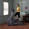 Spirit Fitness XE395 2448