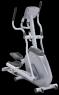 Эллиптический тренажер Vision X20 Deluxe