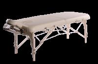 Складной массажный стол Vision Juventas II с Витрины
