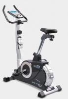 Велотренажер Winner/Oxygen Pro Trac 2