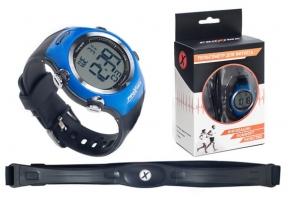 PROXIMA Пульсометр для фитнеса с наручным монитором PROXIMA BIT