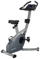 Велотренажер вертикальный Clear Fit GB 40 Ego