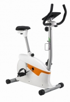 Магнитный велотренажер HouseFit KINETIC B1.0