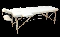 Складной массажный стол Oxygen Ecoline 50 с Витрины