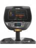 Эллиптический тренажер Cybex 770AT