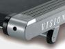 Беговая дорожка Vision T9550 Deluxe