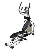Spirit Fitness XE326 1417