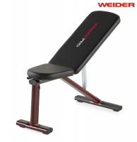 Силовая скамья Weider PRO 15927