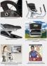 Эллиптический тренажер Vision X20 ELEGANT
