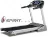 Беговая дорожка Spirit Fitness XT385