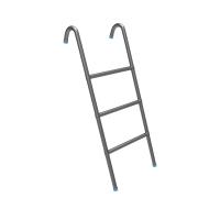 UNIX Лестница для батута 10-12 ft
