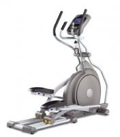 Spirit Fitness XE195 2446