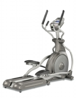 Spirit Fitness CE 800 2549