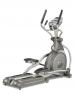 Spirit Fitness CE 800 2549