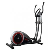 Эллиптический тренажер CardioPower E250