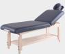 Стационарный массажный стол Vision Essense Liftback