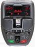 Эллиптический тренажер Horizon Elite E5000