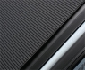 Беговая дорожка Horizon Elite T507