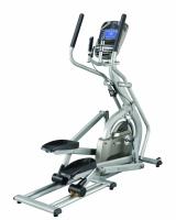 Spirit Fitness XG400