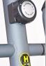 Эллиптический тренажер Hasttings Q300