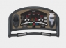 Беговая дорожка Vision T9450 Deluxe