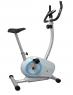 Велотренажер DFC WB1005