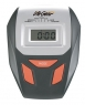 Эллиптический тренажер Life Gear 93295