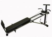 Универсальный тренажер Infiniti Total Trainer TT 2500