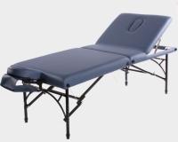 Складной массажный стол Vision Apollo Deluxe