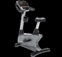 Велоэргометр Vision Fitness U60 с Витрины