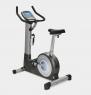 Велотренажер Bronze Gym U800 LC