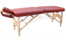 Складной массажный стол Vision Juventas Ultralite