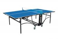 Теннисный стол всепогодный DONIC - AL- OUTDOOR с сеткой