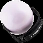 Мяч набивной 1 кг M112