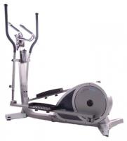 Эллиптический тренажер Body Sculpture BE-7200GHKG-HB