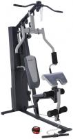 Силовой тренажер HouseFit HG-2075C