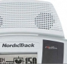Эллиптический тренажер NordicTrack E4