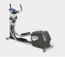 Эллиптический тренажер Bronze Gym E1000 PRO