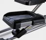 Эллиптический тренажер Horizon Elite E4000