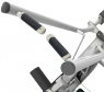 Верхняя тяга MATRIX VERSA VS-S33P