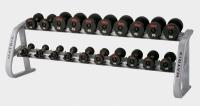 Подставка под гантели (5 пар) Matrix G3 FW90
