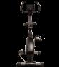 Велотренажер Intensor B700