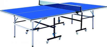 Теннисный стол для помещений PROXIMA GiantDragon, арт. 6808