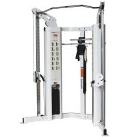 HD-1900-2 Комплекс для персональных тренировок HOIST