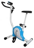 Велотренажер Sport Elite SE-1311