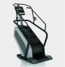 Лестница-степпер (климбер) Matrix C7XE VA (2013)