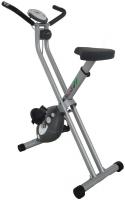 Складной велотренажер HouseFit HB-8191HP