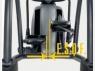 Эллиптический тренажер Matrix A3x