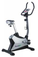 Велотренажер HouseFit HB-8148HP