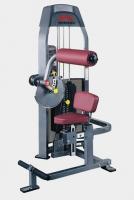 Пресс-машина Johnson GM-162
